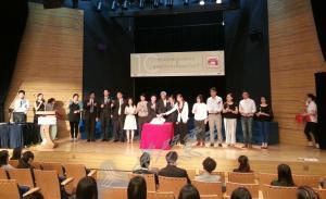 團體冀先諮詢有條件保護文物